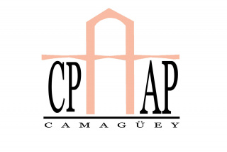 Consejo de las Artes Plásticas de Camagüey - CPAP