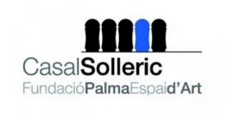Casal Solleric