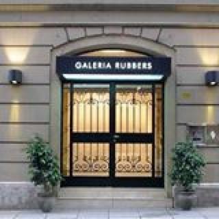 Galería Rubbers Internacional