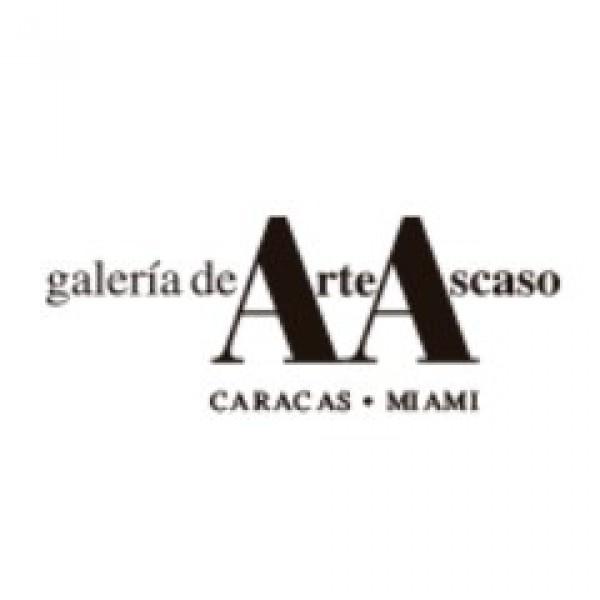 Galería de Arte Ascaso