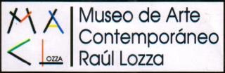 Museo de Arte Contemporáneo Raúl Lozza