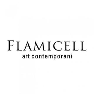 Flamicell - Art Contemporari