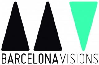 Barcelona Visions