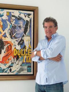 Fundação António Prates