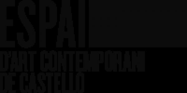 Espai d´Art Contemporani de Castelló