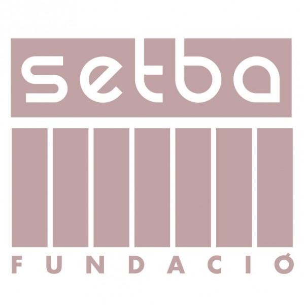 Logo Fundació Setba