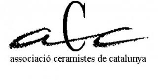 Associació de Ceramistes de Catalunya