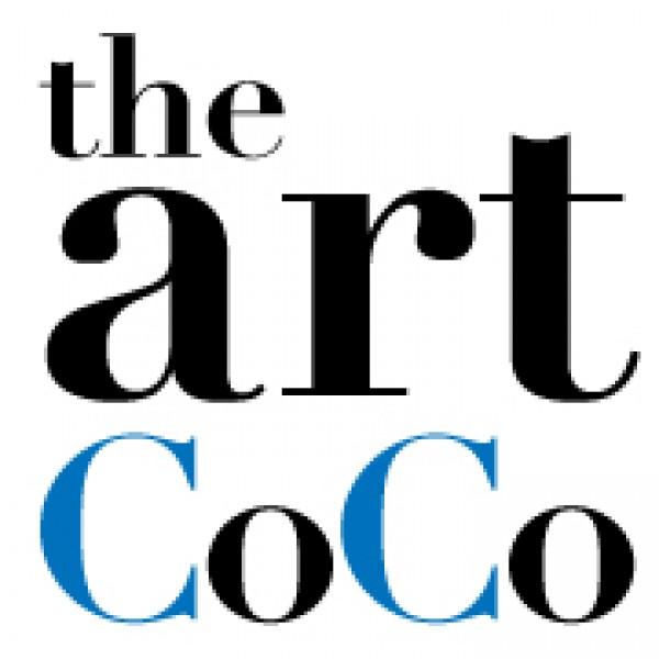 The ArtCoCo