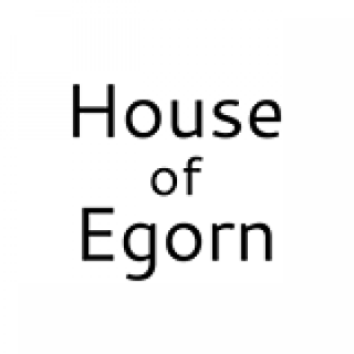 House of Egorn