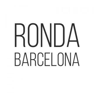 RONDA BARCELONA