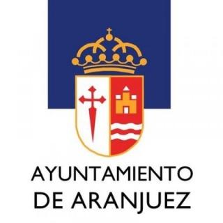 Ayuntamiento de Aranjuez
