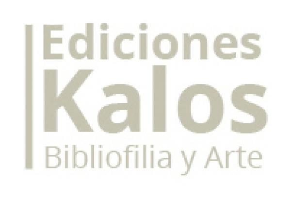 Ediciones Kalos