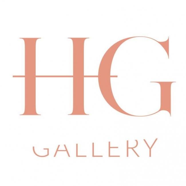 Cortesía HG Gallery