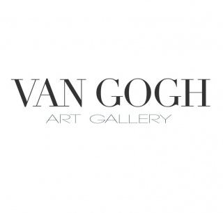 Van Gogh Art Gallery