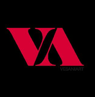 Vesaniart Art Gallery