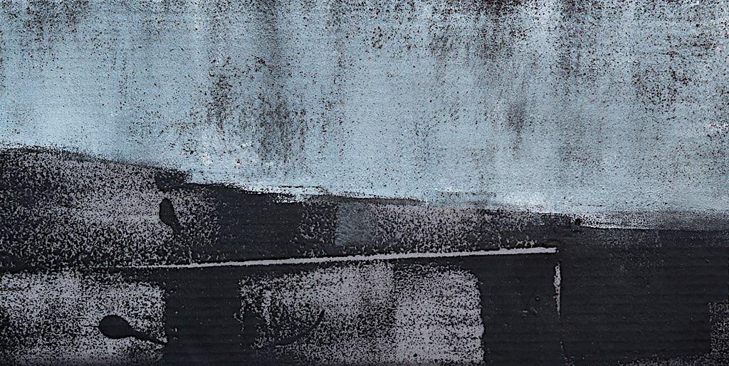 15x35 (2) (2019) - Tato Coca