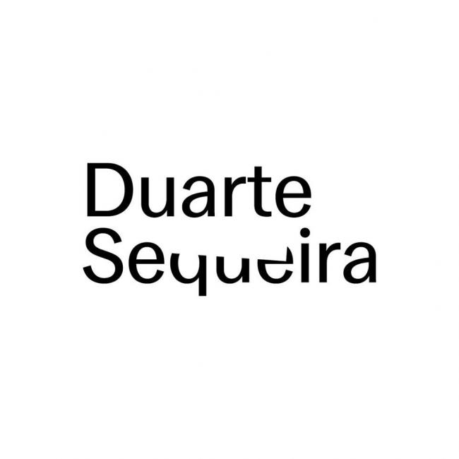 Galeria Duarte Sequeira