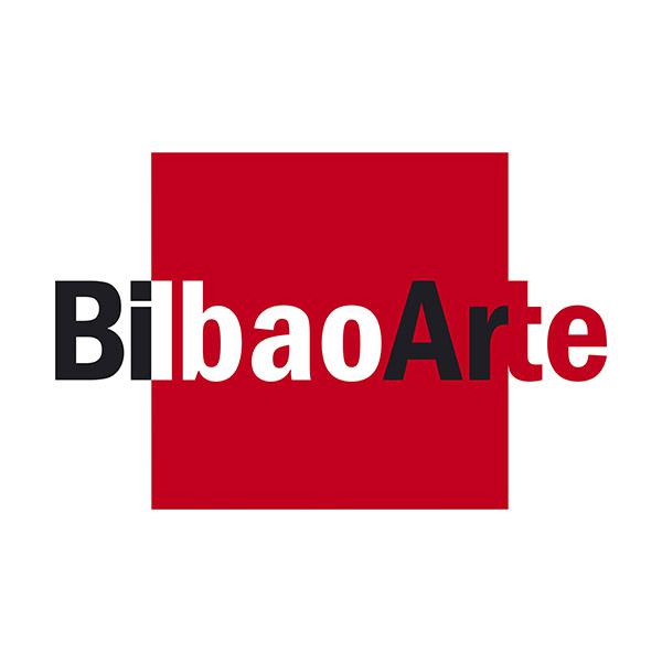 Fundacion Bilbao Arte Fundazioa