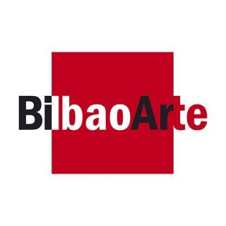 Fundación BilbaoArte Fundazioa
