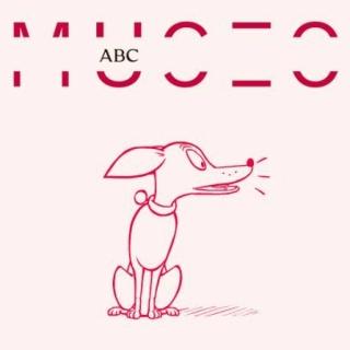Fundación Colección ABC - Museo ABC de Dibujo e Ilustración