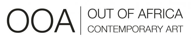 Logo de Out of Africa gallery
