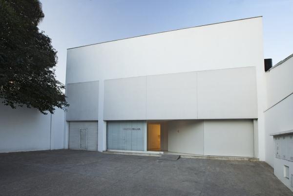 Galeria Millan