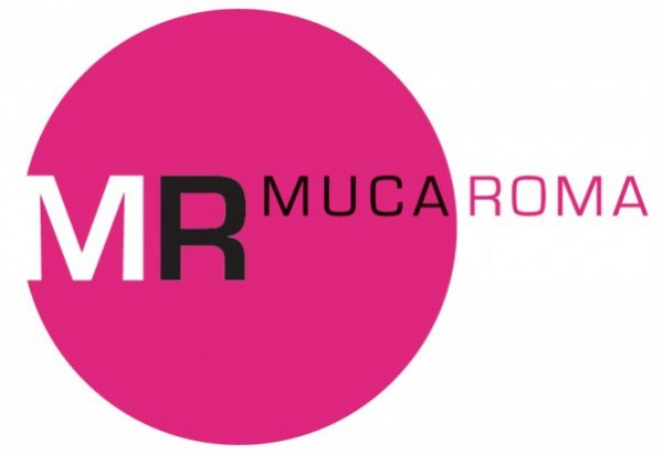 MUCA logo