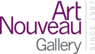 Art Nouveau Gallery