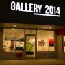 Gallery 2014