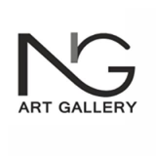 NG Art Gallery