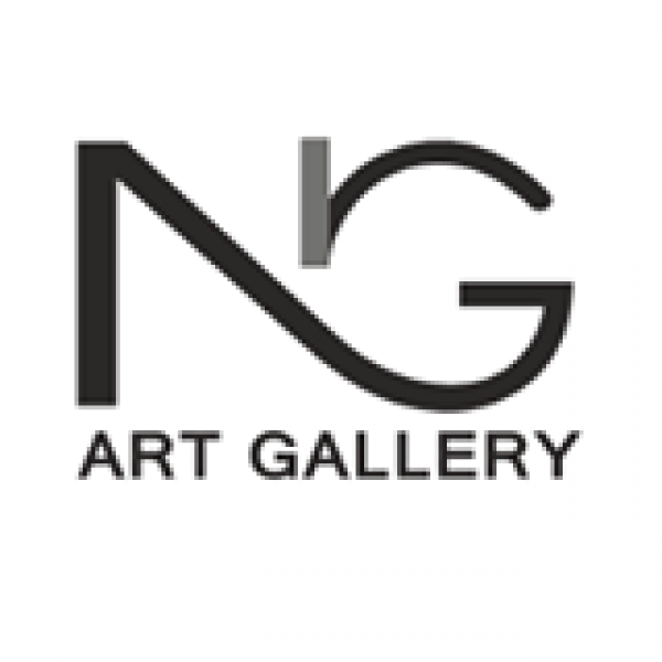 NG Art & Gallery