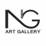 NG Art & Gallery