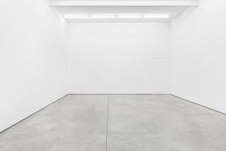 Galeria Bruno Múrias