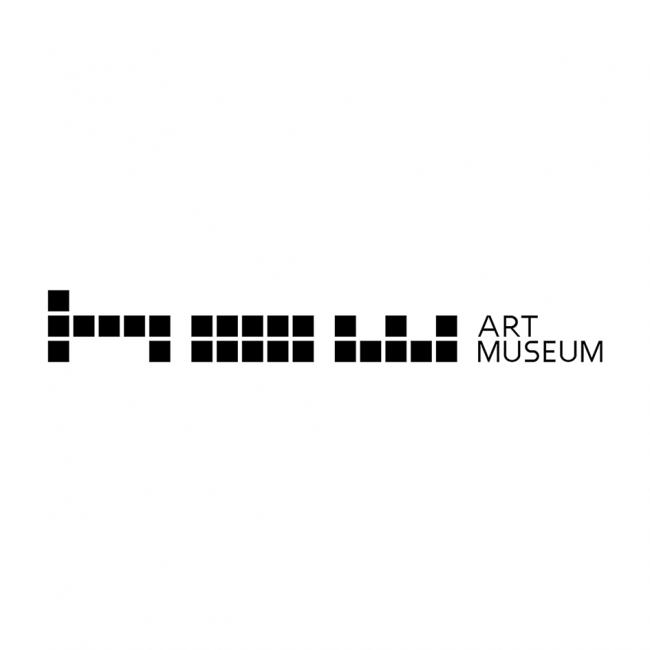 HOW Art Museum