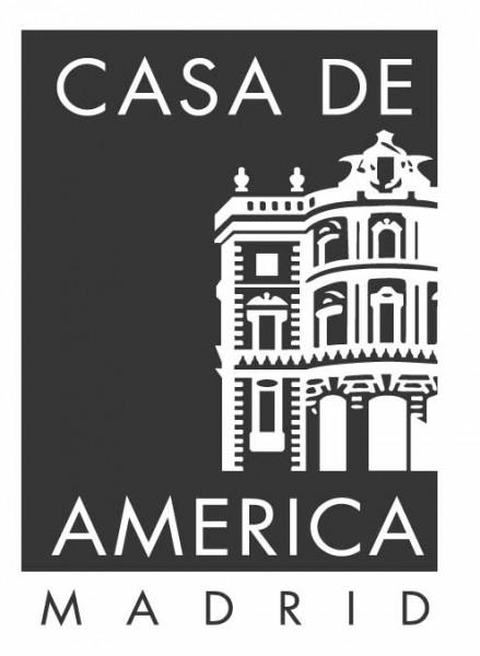 Casa de América
