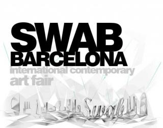 Logo. Cortesía de Swab