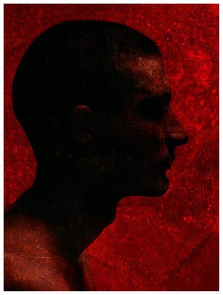 De Tirant lo Blanc I (2007) - Toni Catany