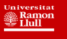 Ramon Llull logo