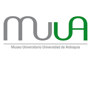 Museo Universidad de Antioquia – MUUA