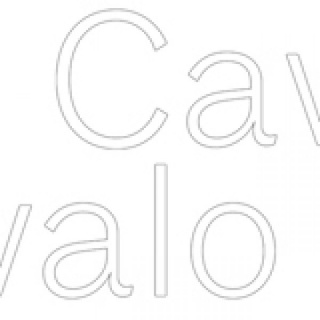 Galeria Cavalo