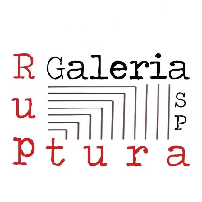 Galeria Ruptura