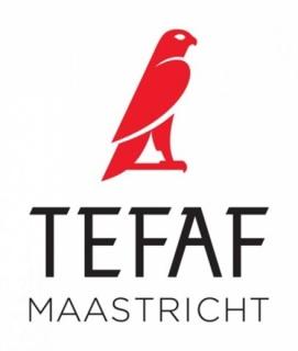 Cortesía de TEFAF Maastricht
