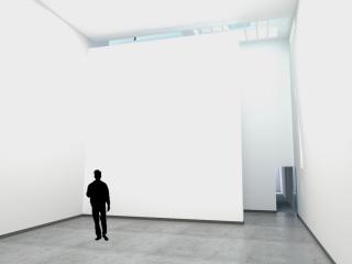 Nueva sede de Proyectos Monclova (2020)