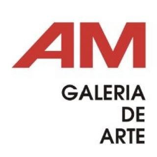 AM Galería de arte