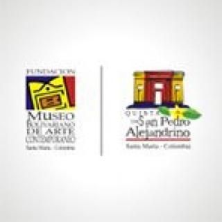 Fundación Museo Bolivariano de Arte Contemporáneo