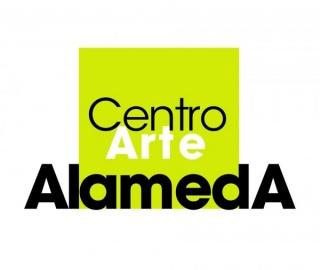 Centro de Arte Alameda