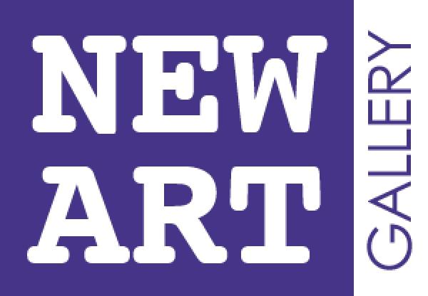 NewArt Gallery
