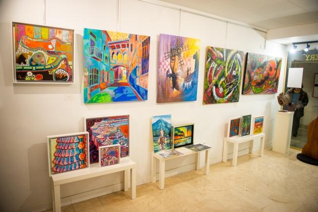Foto galería 2