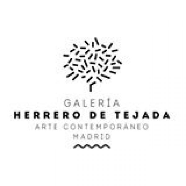 Galería Herrero de Tejada
