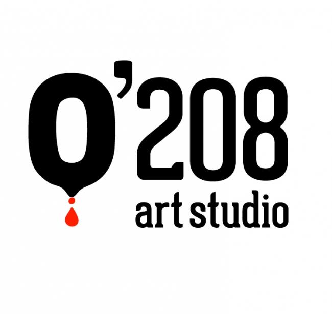 Studio O'208